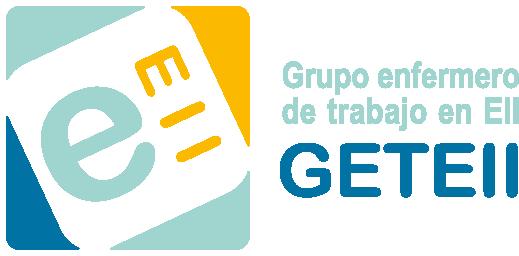 GETEII